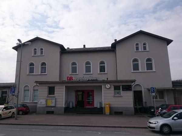 20160410-112305-Bahnhof-Neheim-Hüsten