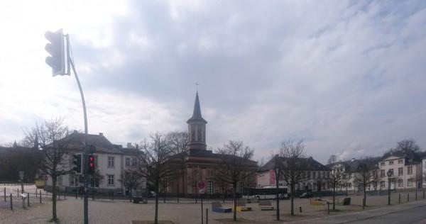 20160410-115131-Arnsberg