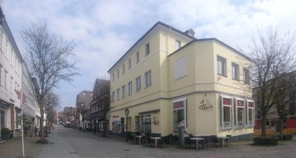 20160410-115206-Arnsberg