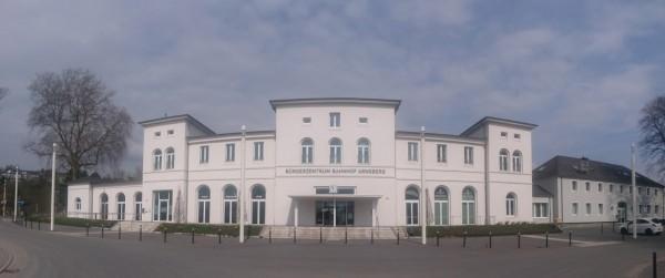20160410-115649-Bahnhof-Arnsberg
