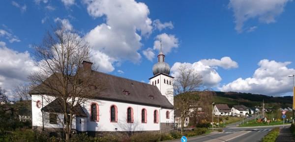 20160415-180909-Rönkhausen