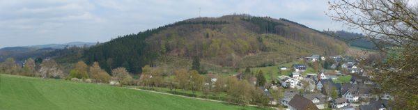 20160501-134612-Dörnholthausen