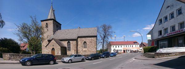 20160505-131635-Deilinghofen