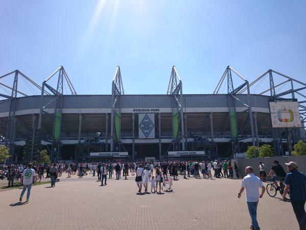 20160507-143353-Borussiapark