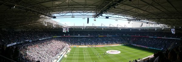 20160507-150051-Borussiapark