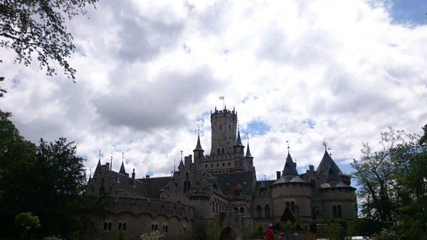 20160515-124419-Schloss-Marienburg
