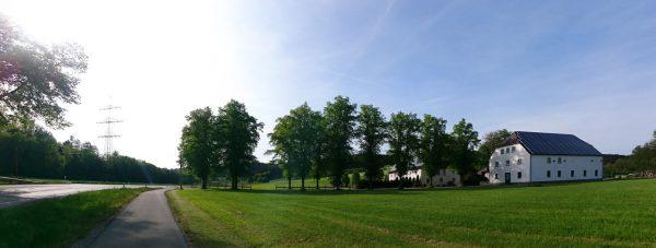 20160521-181937-Westenfeld