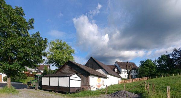 20160531-190555-Illingheim-Berghoff