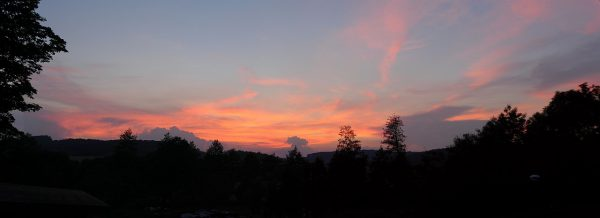 20160605-220034-Sonnenuntergang
