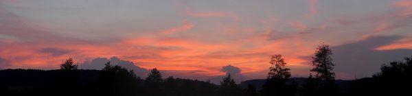 20160605-220102-Sonnenuntergang