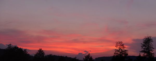 20160605-220826-Sonnenuntergang