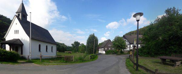20160609_182047-Sallinghausen