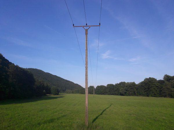 20160610_194615-Unter-der-Hardt-einzeln