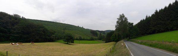 20160612_112036-Endorf-Richtung-Meinkenbracht