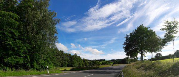 20160614_184102-Settmecke-Richtung-Illingheim.jpg