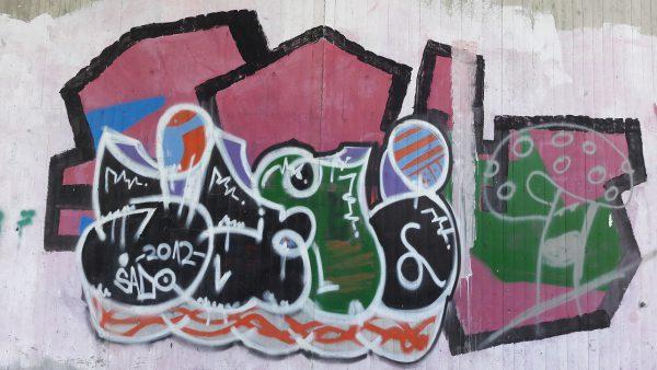 20160626_113101-Graffiti