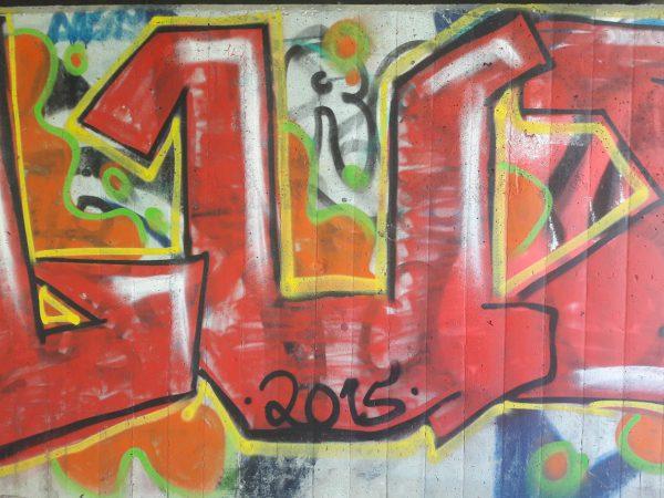 20160702_143236-Graffiti