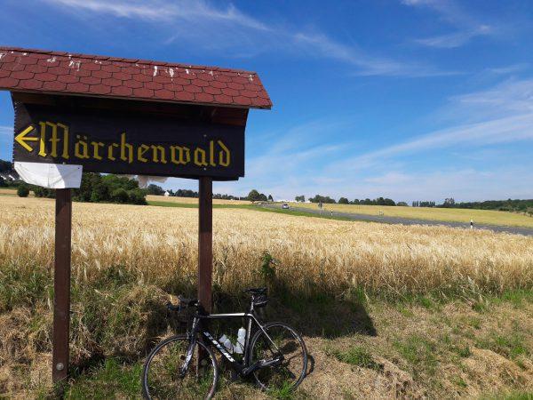 20160710_111921-Deilinghofen
