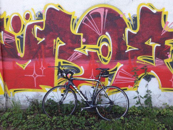 20160710_121233-Graffiti
