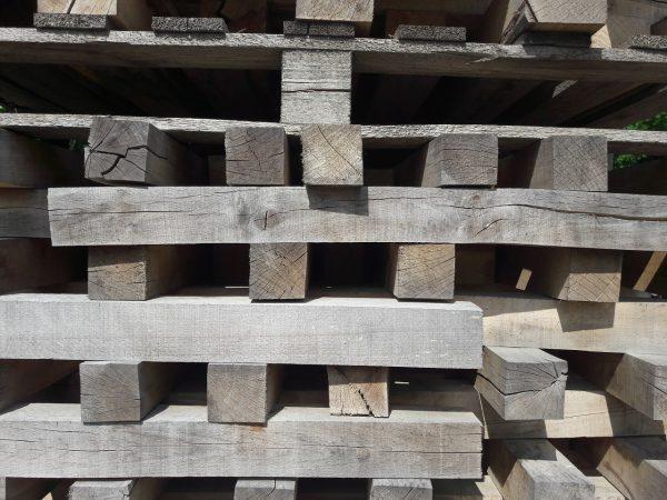 20160710_154849-Holz