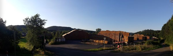 20160719_200424-Klute-Holz-Berge