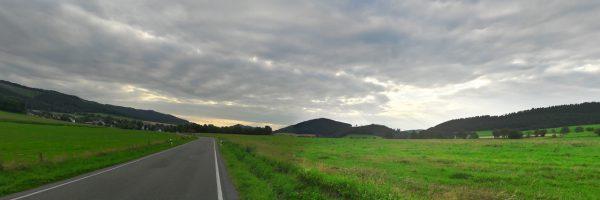 20160727_193615_Altenhellefeld