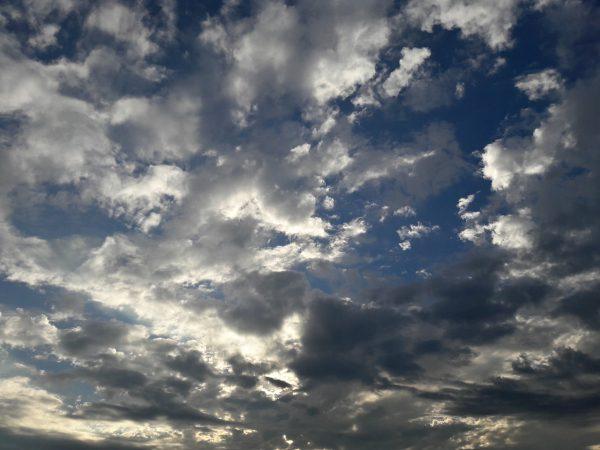 20160730_195337_Wolken