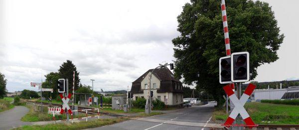 20160804_170624-Küntrop