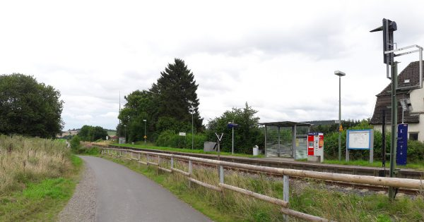 20160804_170756-Küntrop