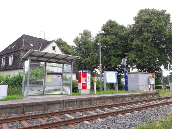 20160804_170915-Küntrop-1920px