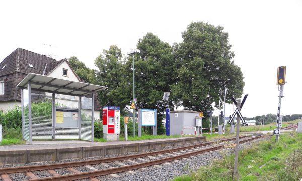 20160804_170915-Küntrop