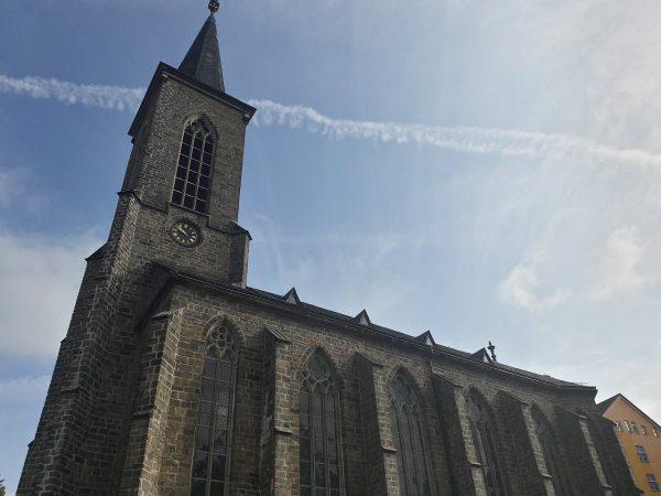 20160806_095158_Werdohl-Kirche