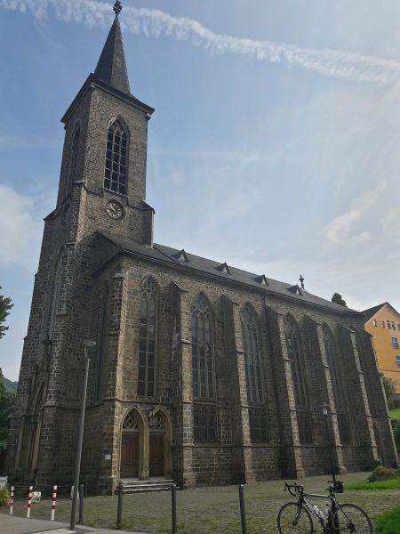 20160806_095221_Werdohl-Kirche