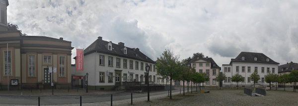 20160806_122553_Arnsberg