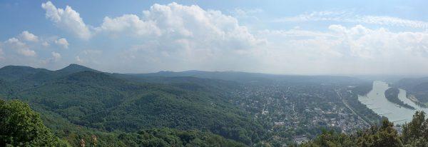 20160814-133400-Drachenfels