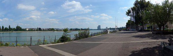20160815-145340-Bonn