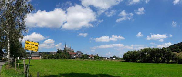 20160816_131350_Hellefeld