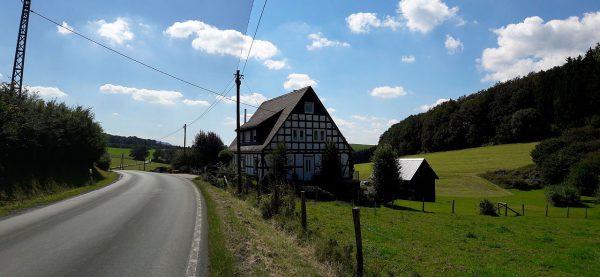 20160816_144242_Remblinghausen