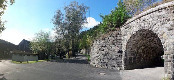 20161009_112729_sallinghausen