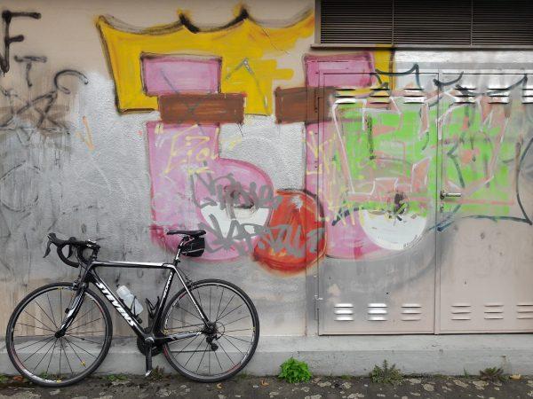 20161017_130356-graffiti