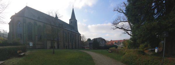20161112-133754-oelinghausen