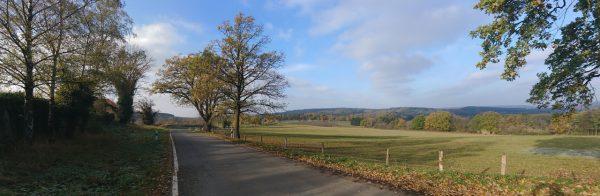 20161112-134115-oelinghausen