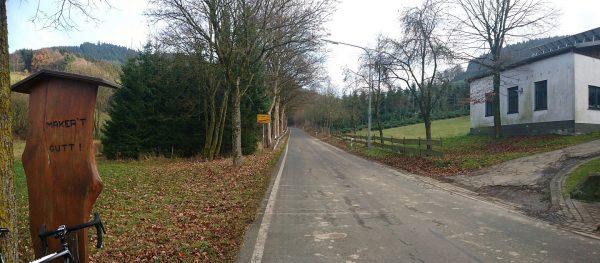 20161126-132112-oberhenneborn