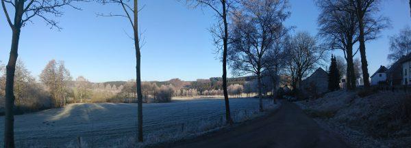 20161203-095952-seidfelder-strasse