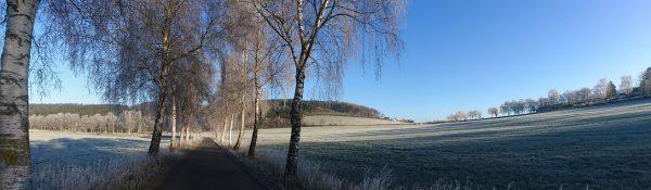 20161203-100632-seidfelder-strasse