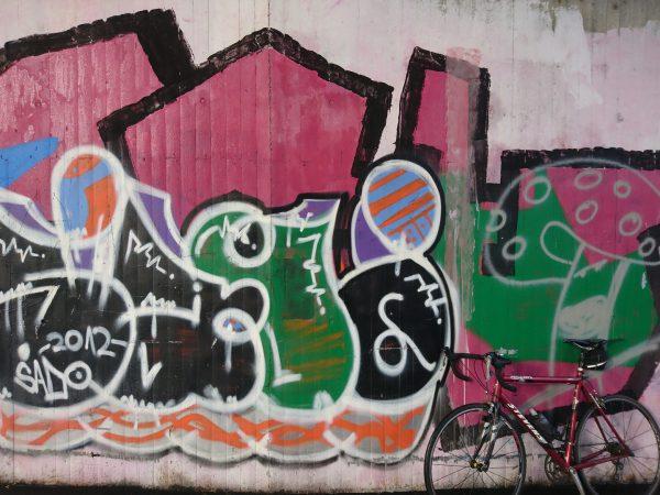 20161210-125844-graffiti